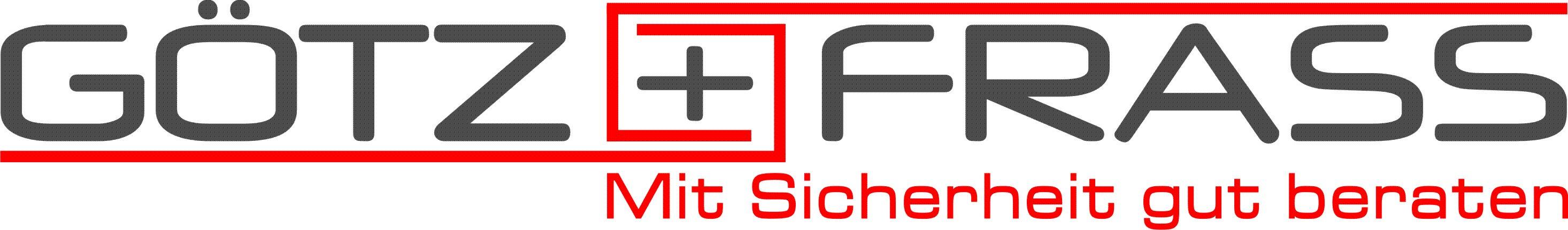 Götz & Frass GmbH & Co.KG Schliessanlagen und Schlüsseldienst